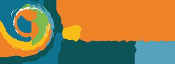 The Wonder Of Learning Boston 2018 Logo