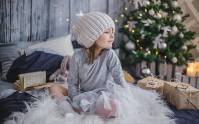 5 Success Tips for Managing the Holidays