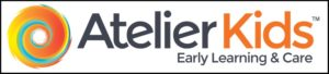 Atelier Kids Logo