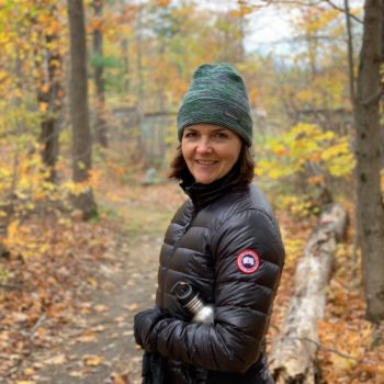 Alison Randall - Pedagogista - Educational Leader